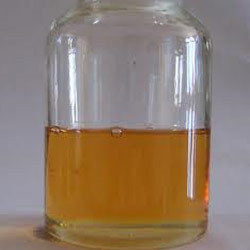 Cypermethrin Solution