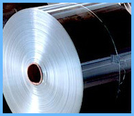 Aluminium Sheet Flat Rolled Products