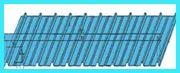 Galume+Wall+Cladding+Profile+Steel+Sheet