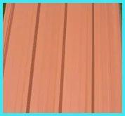 Pre-Painted+Gi+%26+Galume+Trapezoidal+Profiled+Sheet