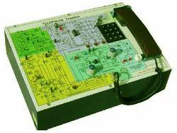 Telephone Trainer