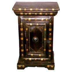 XCart Furniture M-5030
