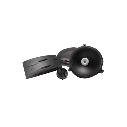 Car Speakers (SR60)