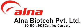Alna Biotech Private Limited