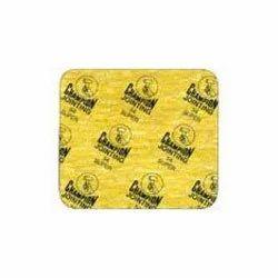 Yellow Fibre Jointing Sheets