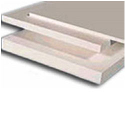 thermal insulation boards applications mould platen insulation for plywood presses exporter. Black Bedroom Furniture Sets. Home Design Ideas