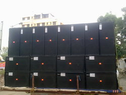 Dj System In Pune Maharashtra Disc Jockey System