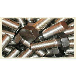 Copper Fastener