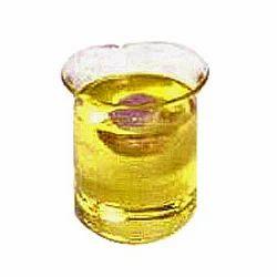 PAC Liquid