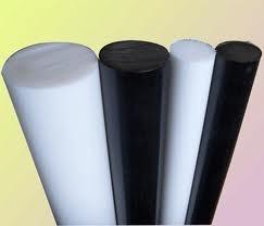 Acetal rod  5mm delrin rod