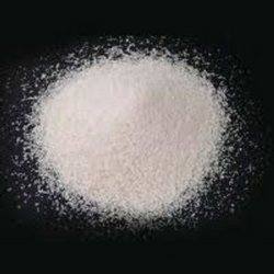 Zinc Formaldehyde Sulfoxylate