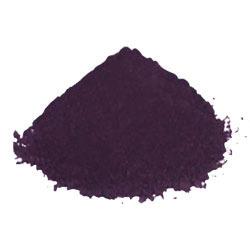 Strontium Ferrite Powder