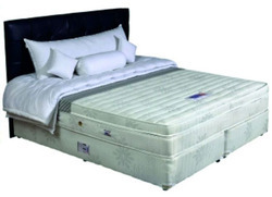 Royal Collection Mattresses