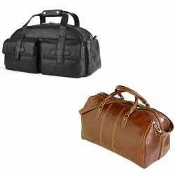 Ethnic Duffle Bags