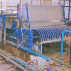 Paper Machine Headbox