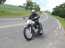 International Shipping Of Cheap Spares For Royal Enfield from India to Anywhere in World