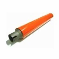 OEM IRC3200 Upper Fuser & Copier Roller