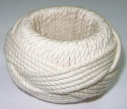 Napkin Ring NR303White