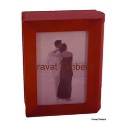 Photo Frames