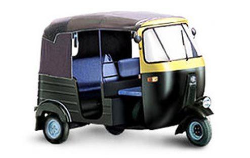 Bajaj Auto Rickshaw Exporters - Suppliers Of Bajaj Auto Rickshaw ...