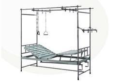 Orthopedic Hospital Beds Code : MF3501