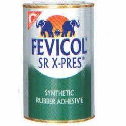 SR+X-Pres+Fevicol