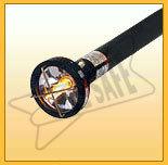 brightstar palican safety torch