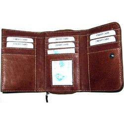 Ladies Wallet 01