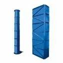 Column Boxes