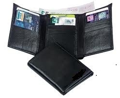 Credit Cards Holder