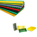 frp gratings