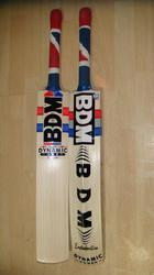 Cricket Bat BDM Dynamic Power