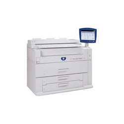 Xerox 6279 Printer