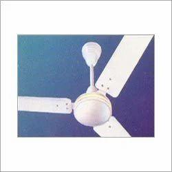 Fans /Ceiling Fans