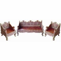 Sofas M-3837