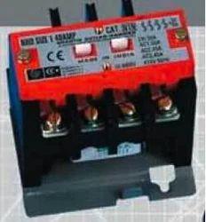 BCH Contactors NHD Series