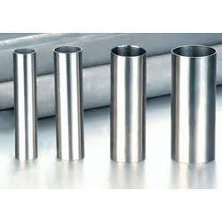 Stainless Steel Pipes 316TI