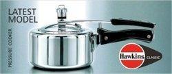 Classic Pressure Cooker (1.5 Litre)