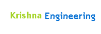 Krishna Engineering, (Vatva)