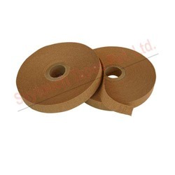 Transformers Electrical Insulation Crepe Paper