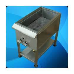 Tandoor (AGS-122)