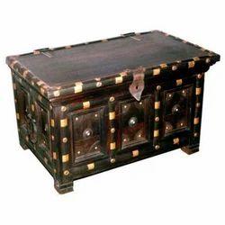 XCart Furniture M-5120