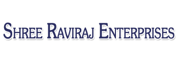 Shree Raviraj Enterprises