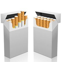 Tobacco Packaging Material HLP\'s & CBO\'s