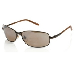 Seventh Street Sunglasses