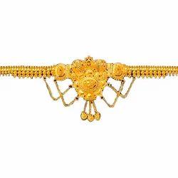 Gold Tagdi