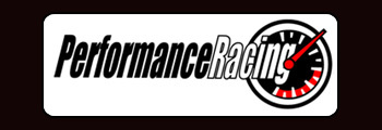 Performance Racing