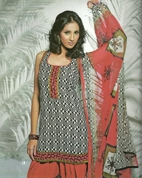 Indian Traditional Suits