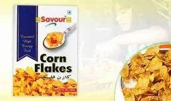 Choco Yumm Corn Flake