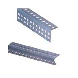 Slotted Angle and Racks